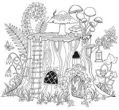 833 happiness coloring printables coloring pages
