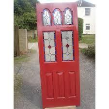 32 X 80 Exterior Door 32 X 80 Exterior Door With Window