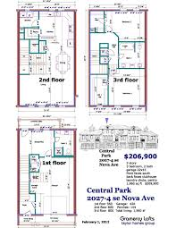 pulte floor plans 2 5 car garage plans xkhninfo