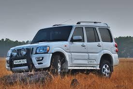 mahindra jeep price list mahindra scorpio wikipedia