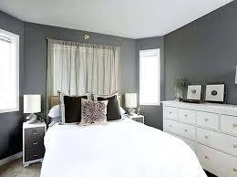 popular paint colors for bedrooms 2013 bedroom color trends 2013 internet ukraine com