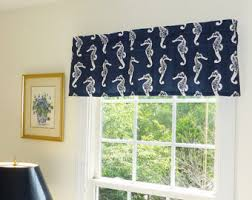 Horse Kitchen Curtains Farmhouse Curtains Farmhouse Valance Kitchen Curtains