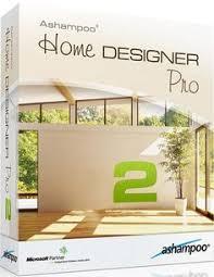 Ashampoo Home Designer Pro It Winamp 5 666 Build 3516 Pro Skins Plugins Full Version