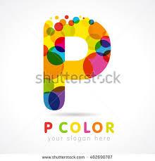 bubble letters stock images royalty free images u0026 vectors