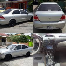 nissan almera price list second hand classified ads website based in curacao