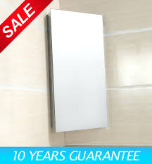 Corner Mirror For Bathroom by Bathroom Corner Cabinet U2013 Koetjeinsurance Com