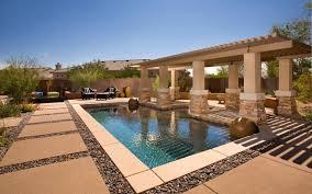 poolside designs patio design build patio lovers