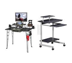 gaming desk for cheap top 10 best cheap gaming desk 2018 guide reviews topcarelab