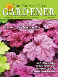 feed or foes livestock can be trained to eat the nuisance plants kcg 05may17 by the kansas city gardener issuu