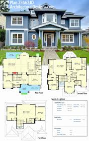 luxury house plans with pictures 6 bedroom 2 story house plans luxury house plan plan jd 6 bedroom