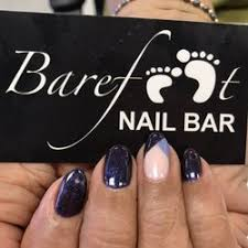 nails 3 40 photos nail salons matthews nc reviews barefoot nail bar 26 photos 27 reviews nail salons 2326