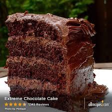 best 25 january 27 birthdays ideas on pinterest bakery cakes