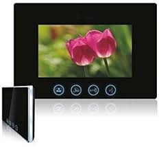 cheap apartment intercom entry system find apartment intercom