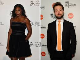 50 tv amazon black friday reddit serena williams and reddit co founder alexis ohanian are engaged