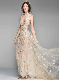 new wedding dresses 6726 best new wedding dresses images on wedding frocks