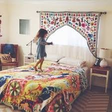 tapestry curtains indian tapestry curtain home pinterest