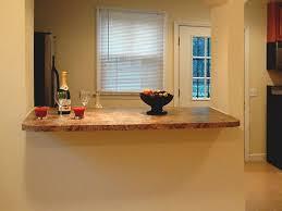 breakfast bar ideas for kitchen kitchen kitchen breakfast bar and 25 cheerful accent with