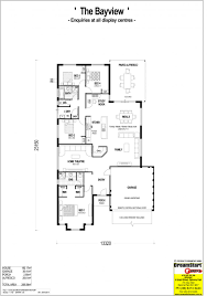 australian country home plans