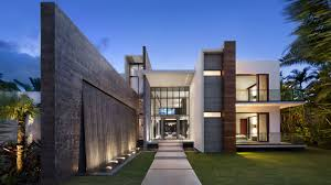 architect designed homes for sale formidable luxury home design in