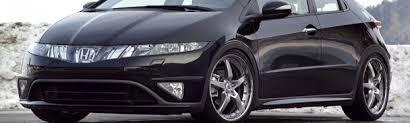 Honda Civic 2010 Interior Top 10 Honda Civic Performance Upgrades Mods Installations And