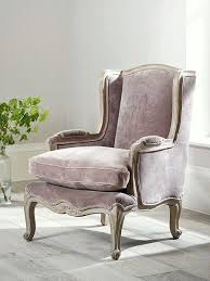 Pink Accent Chair Best 25 Pink Accent Chair Ideas On Pinterest Modern Accent With
