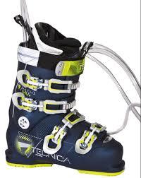 womens ski boots canada s ski boots custom ski boots comfortable ski boots