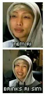 Em Meme - 48 best bts memes em português images on pinterest bts memes bts