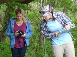 blog page 2 of 36 archaeological conservancy