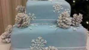 19 stunning royal blue wedding cake designs vis wed