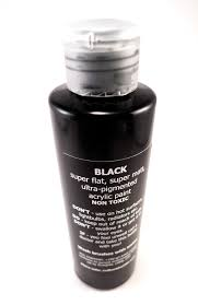 behr premium plus 1 gal ecc 10 2 jet black flat exterior paint black paint getpaidforphotos com