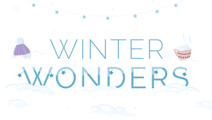 winter wonders qvcuk