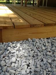 deck lowes deck ground level deck plans premade decks