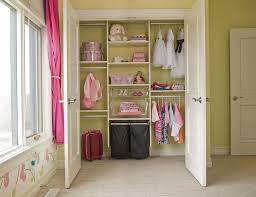 Closet Organizers Ideas by Girls Baby Closet Organizer Ideas U2013 Home Decoration Ideas