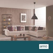 turkey living room furniture turkey living room furniture
