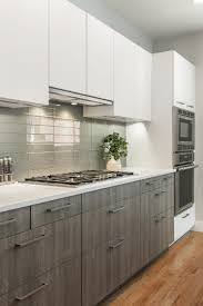 Kitchen Trends 2016 by Kitchen Outstanding Kitchen Ideas 2016 U Shaped Kitchen
