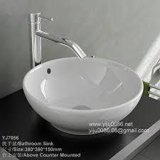 bathroom basin ideas basin bathroom sinks bathroom basin sinks bathroom basin sinks