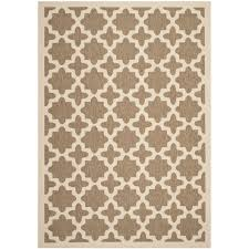 Modern Rugs Canada Outdoor Safavieh Courtyard Area Rugs Canada Ikea Area Rugs
