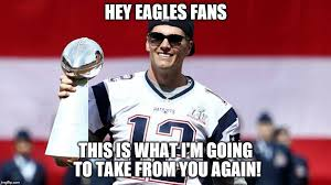 Tom Brady Memes - tom brady lotr memes imgflip