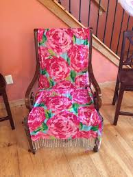 Lilly Pulitzer Home Decor Fabric Coffee Tables Lilly Pulitzer Wallpaper Desktop Lilly Pulitzer