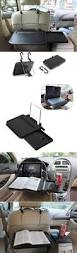 Auto Laptop Desk by Laptop Pillow Desk Brookstone Best Portable Ideas On Pinterest