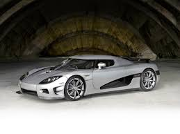 koenigsegg winter the unofficial koenigsegg registry koenigsegg registry net
