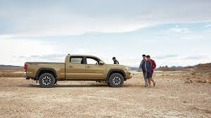 toyota trucks and suvs executive wheels a peach of a pickup