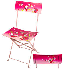 Garden Chairs And Table Png Garden Paradise U2013 Folding Chair Pylones