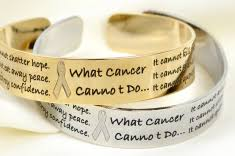 gifts for cancer u0026 chemo patients choose hope