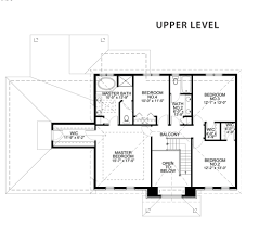 the victoria shuster custom homes floor plans