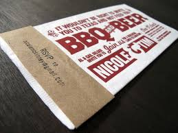 150 best grilln u0027 bbq ideas images on pinterest bbq ideas bbq