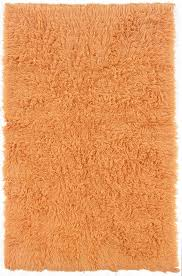 Flokati Area Rugs Flokati Area Rug For Boys Rooms In Different Colors And