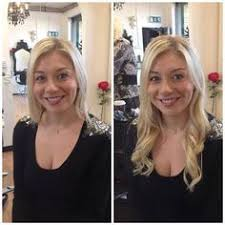 hair extensions post chemo toronto which one is the best choice among all types of hair extensions