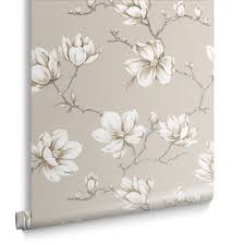 bedroom wallpaper designs u0026 ideas graham u0026 brown