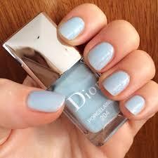 most nail polish coats nail polish designs